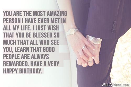 376-husband-birthday-wishes