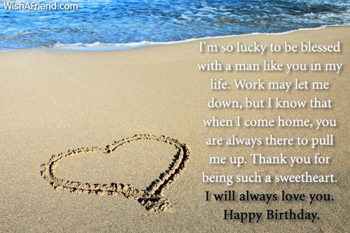 382-husband-birthday-wishes