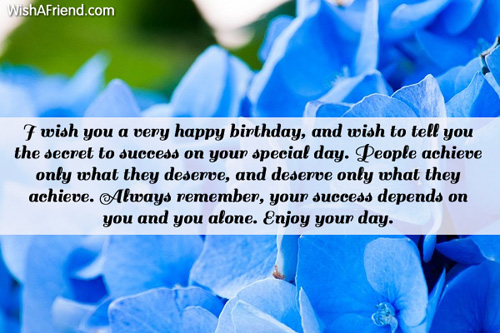 389-inspirational-birthday-messages