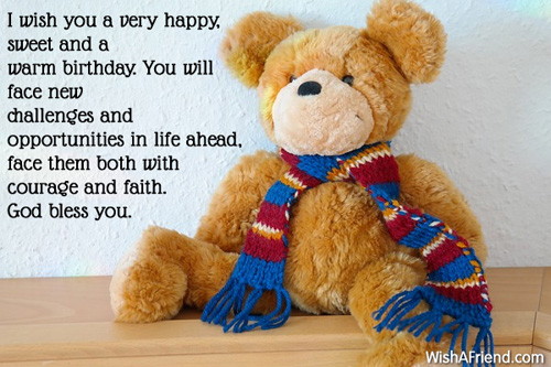 394-kids-birthday-messages