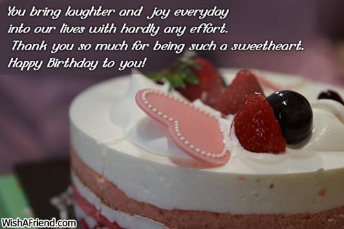 417-kids-birthday-wishes