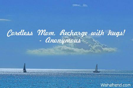 442-mom-birthday-quotes