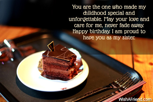 474-sister-birthday-wishes