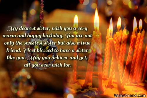 478-sister-birthday-wishes