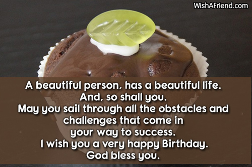 492-son-birthday-sayings