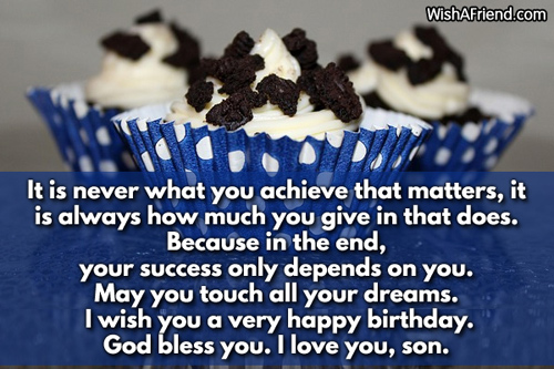 494-son-birthday-sayings
