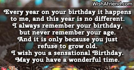 531-women-birthday-sayings