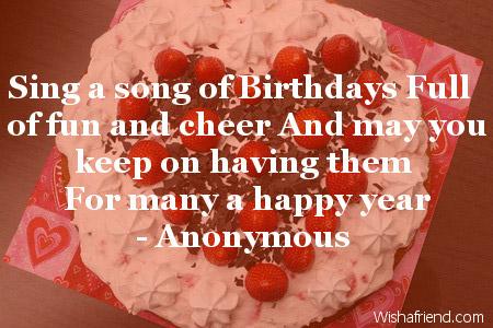 532-love-birthday-quotes