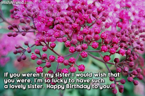 540-sister-birthday-messages