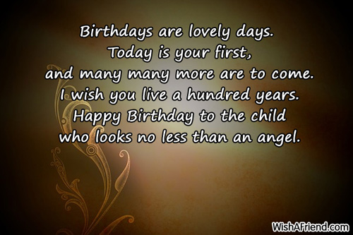547-1st-birthday-wishes
