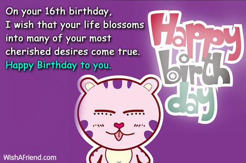 572-16th-birthday-wishes
