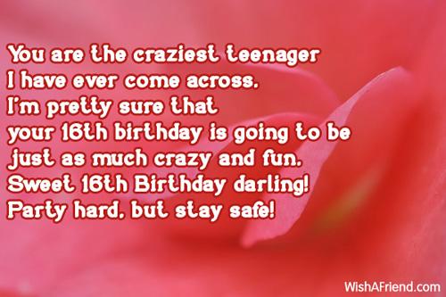 581-16th-birthday-wishes