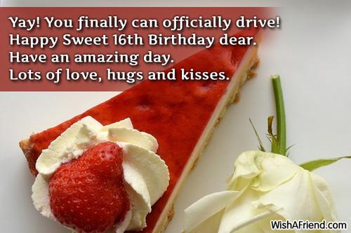 583-16th-birthday-wishes