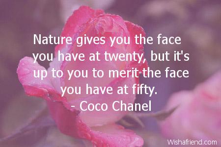 61-50th-birthday-quotes