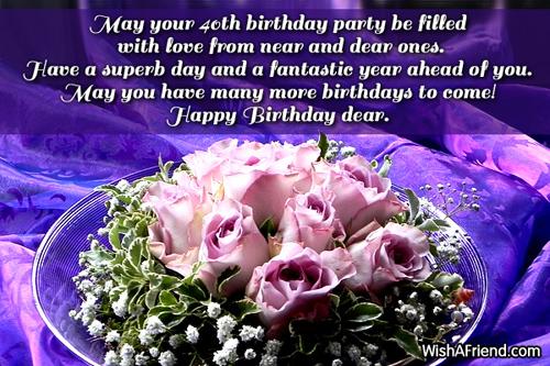 612-40th-birthday-wishes