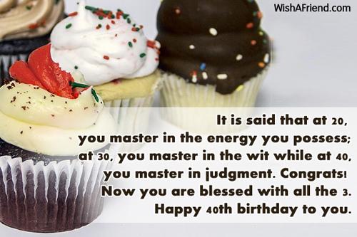 613-40th-birthday-wishes