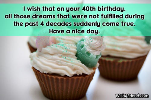 614-40th-birthday-wishes
