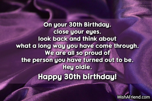 619-50th-birthday-wishes