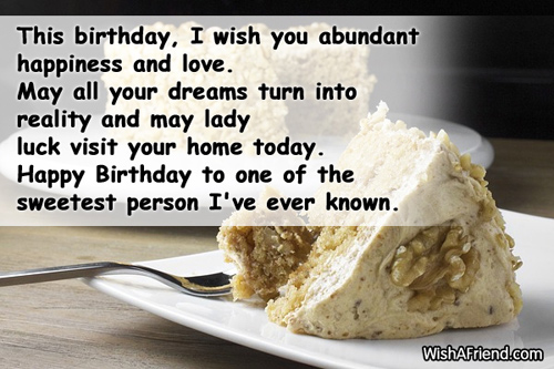 http://www.wishafriend.com/birthday/uploads/626-best-birthday-wishes.jpg