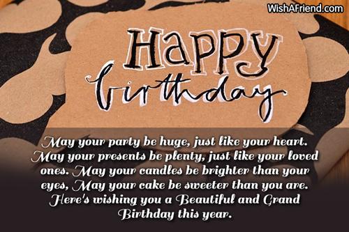 628-best-birthday-wishes
