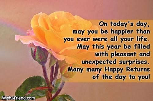 630-best-birthday-wishes