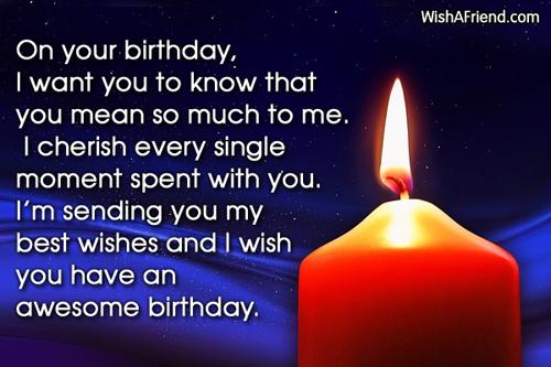 633 best birthday wishes بوستات عيد ميلاد للحبيب | للاخوات | صديقتي facebook