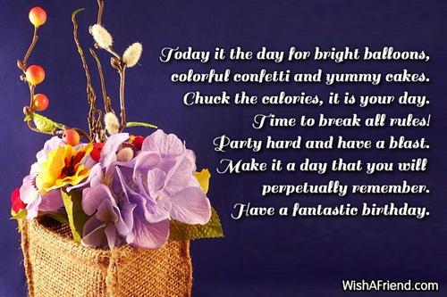 634-best-birthday-wishes
