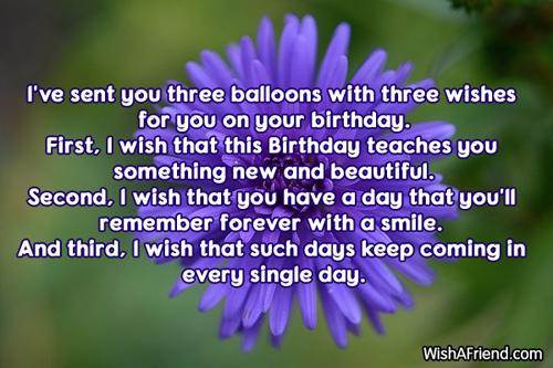 635-best-birthday-wishes