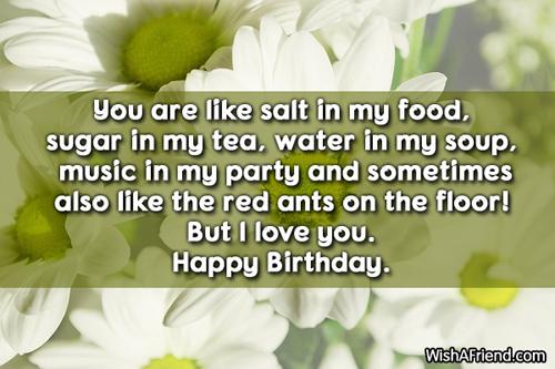 639-best-birthday-wishes