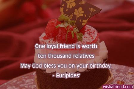 643 best friend birthday quotes
