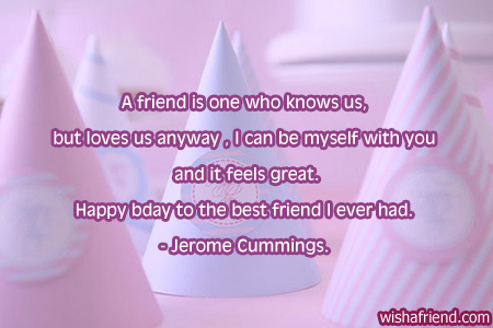 645-best-friend-birthday-quotes