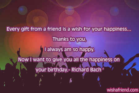 646-best-friend-birthday-quotes