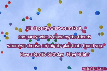 648-best-friend-birthday-quotes