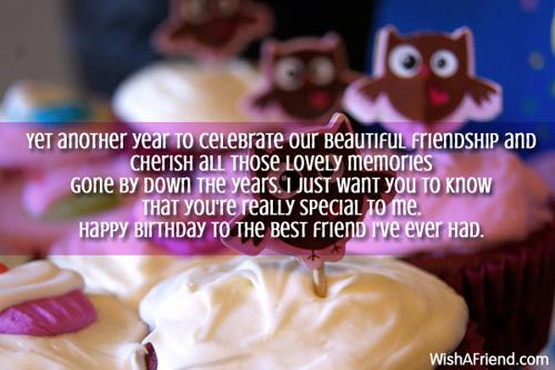 674-best-friend-birthday-wishes