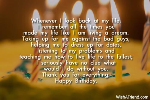 675-best-friend-birthday-wishes