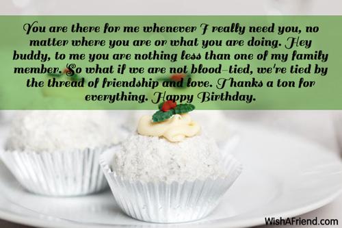 679-best-friend-birthday-wishes