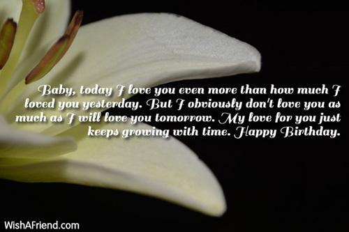 682-best-friend-birthday-wishes