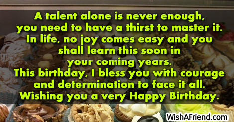 7-18th-birthday-sayings