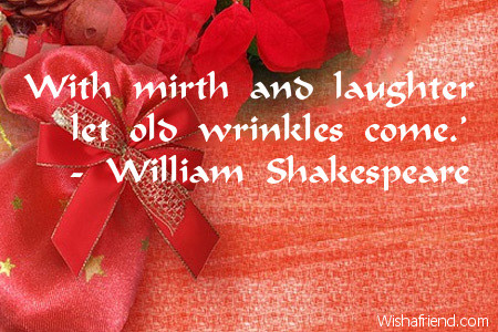 726 Birthday Wishes Quotes