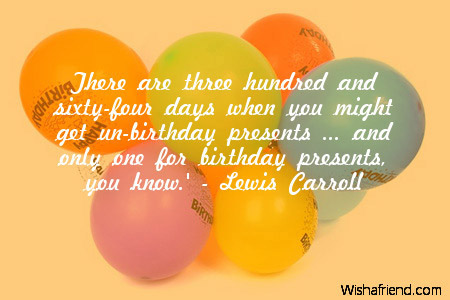 754-cute-birthday-quotes