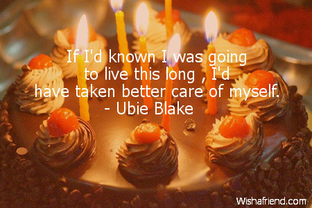 758-cute-birthday-quotes
