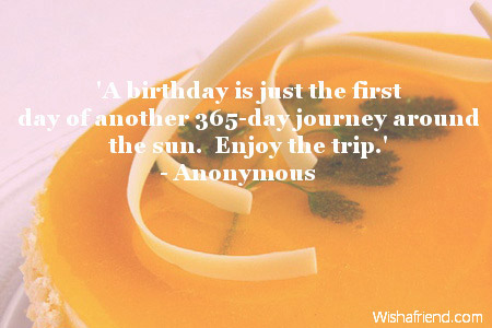 760-cute-birthday-quotes