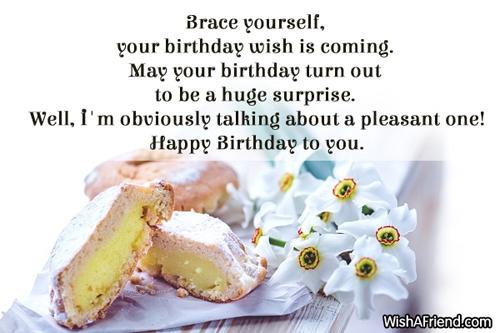 764-cute-birthday-sayings