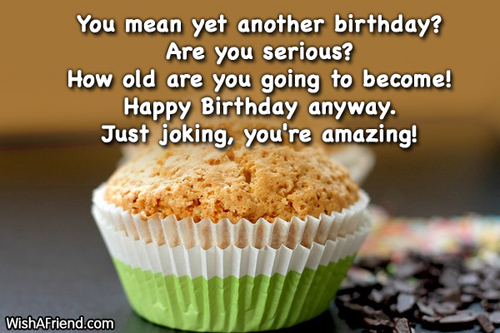 766-cute-birthday-sayings