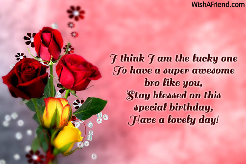 7709-brother-birthday-wishes