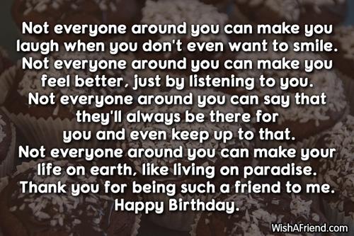 771-cute-birthday-sayings