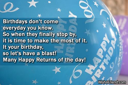772-cute-birthday-sayings