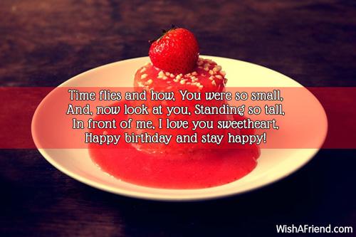 7726-daughter-birthday-wishes