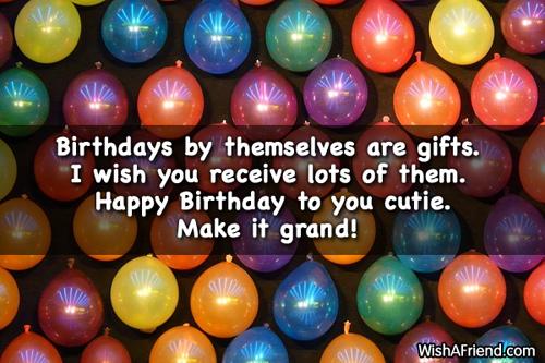 773-cute-birthday-sayings