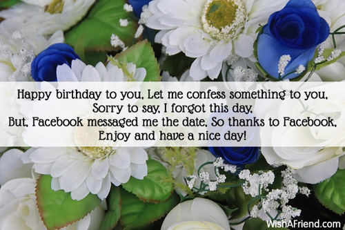 7730-funny-birthday-wishes